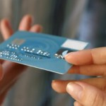 Find out what solid credit card processing can do for your business