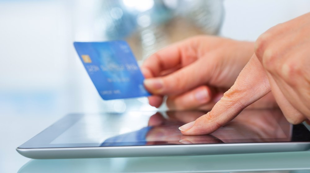 Payment options for your small business achq payment options for small business colourmoves