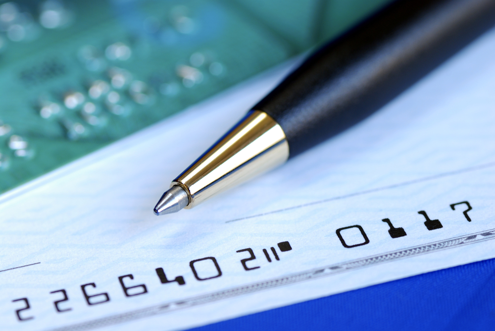 Ach vs credit cards what is the best payment method for your ach vs credit cards pros cons reheart Gallery