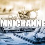 Membership Payment Processing: Omni Channel Platform