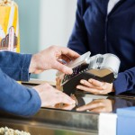Breaking Down Mobile Payments