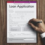 ACH Processing For Subprime Lenders