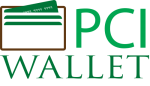 pci_wallet_logo_green