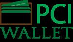pci_wallet_logo_green