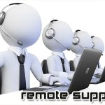 Payment Processing for Tech Support Companies