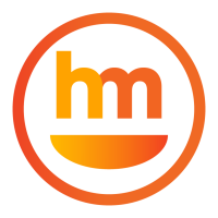 happy-mango-logo