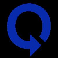 quik-symbol-blue-768x768